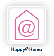 Happy_Home.png